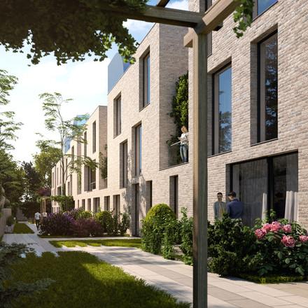 Manor View 05.jpg