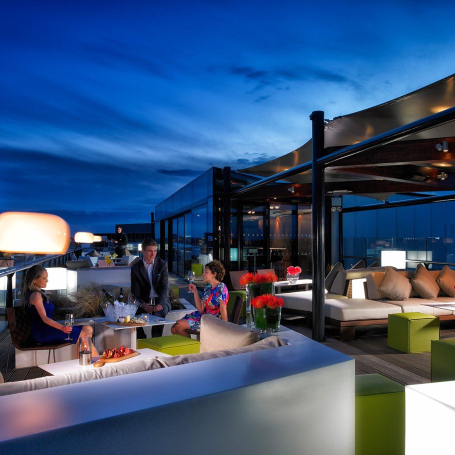 5 - The Marker Hotel Rooftop Bar.jpg