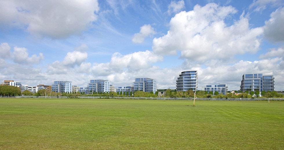 138C Ashtown-View 4 Proposed.jpg