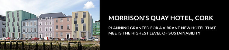 EmailSignature_November2020_Morrisons Qu