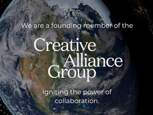 The Creative Alliance Group