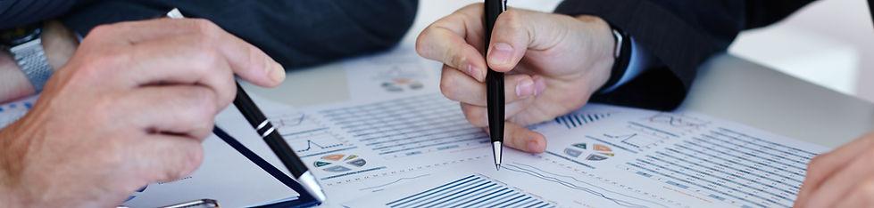 La comptabilité par Cecam Conseil, 06, 06800, comptabilité, déclarations fiscales