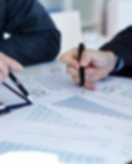 Equipment Finance Solutions