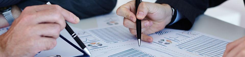Pourquoi choisr Cecam Conseil, 06, 06800, Comptabilité, expert comptable