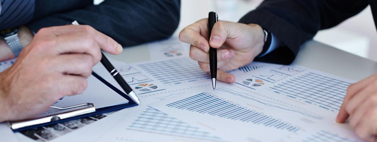 Compliant on Site Management