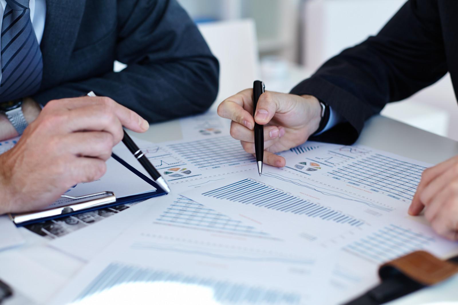 Бухгалтерские услуги банкротство пример договора бухгалтерского обслуживания