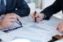 leadership assessment, 360 degree assessment, communication, sales, growth, career, college
