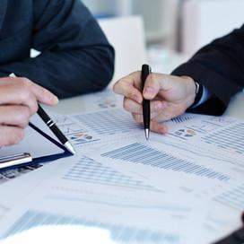 外國特定專業人才自107年度起可申請適用租稅優惠措施