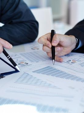 Unlocking The Mystique of Understanding Industry Clients
