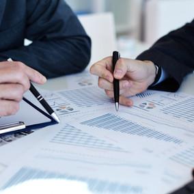 Les impôts locaux et taxes des loueurs en meublé