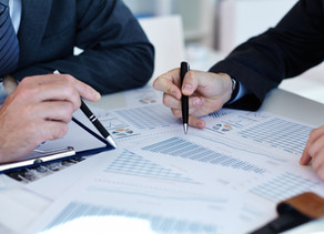 В каком периоде ИП на УСН‑6% может уменьшить налог на взносы «за себя»
