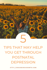 5 AMAZING BENEFITS OF KEEPING YOUR COOL (9)