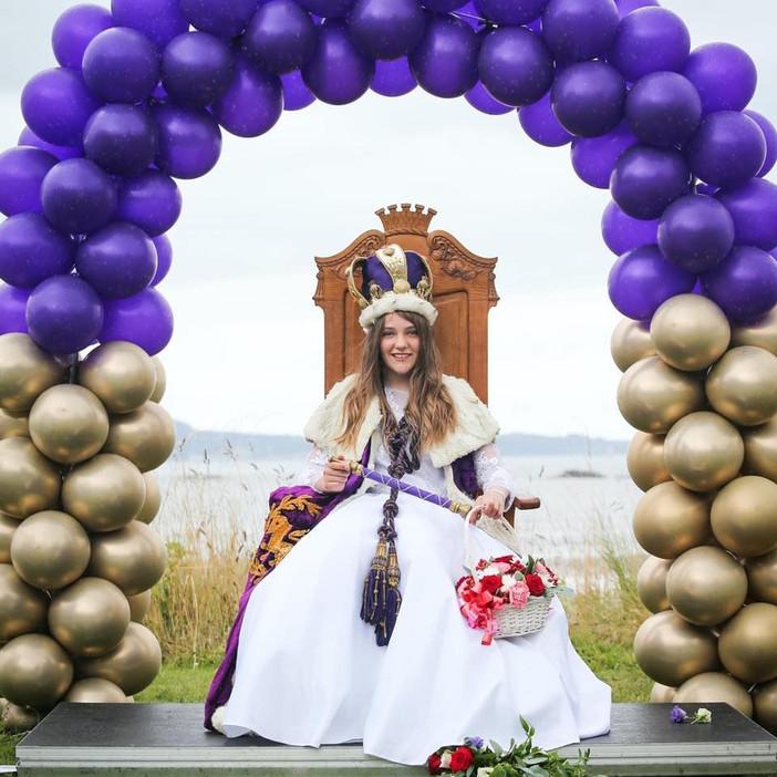 queen jessica.jpg