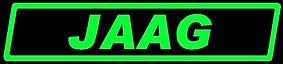 plaque logo2.jpg