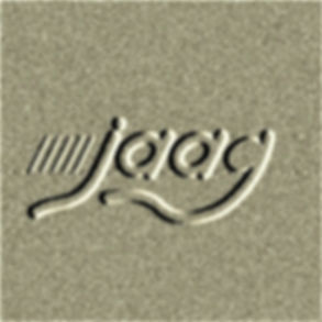 IMG_20200412_180809 (1).JPG