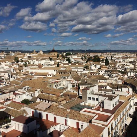 LernRaum Europa - ein Projekt mit Praktikum in Spanien, Start Juli 2019
