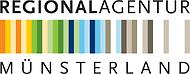 Regionalagentur_Münsterland.png