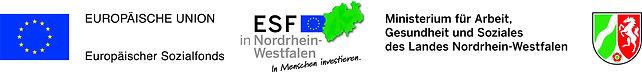 Basissprachkurse_Logo.jpg