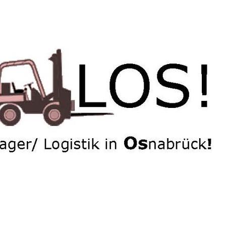 LOS! Lager/ Logistik in Osnabrück