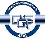 Arbeitsmarktinstrumente-AZAV.jpg