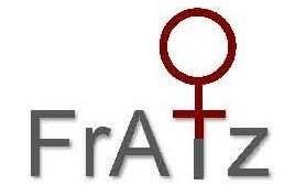 FrATz - Frauen brauchen Ausbildung in Teilzeit