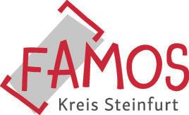FAMOS - Familien orientieren und stärken im Kreis Steinfurt