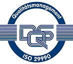 ISO 29990-D.jpg