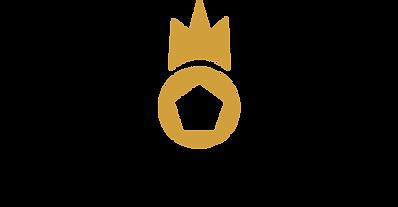 SM-fotografi-logo.png