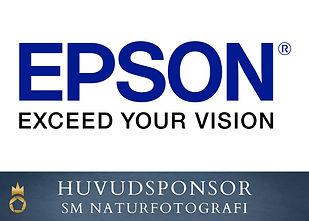 Epson - HS Natur.jpg