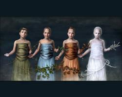 DIGITAL-ILLUSTRATION_16_SEASONAL-GODS