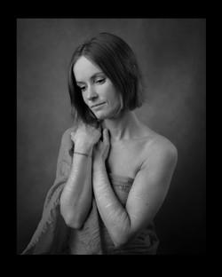 Porträtt_Fotoid-46_Release_my_pain