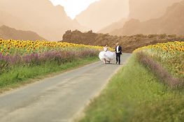 2016#Bröllop#Ingela_Vågsund#Love_in_sunf