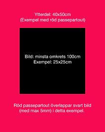 SM2019-bildexempel-40x50-overlappande.jp