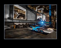 kommersiell_29_the_welder