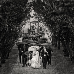 Bröllop_43_From-sea-to-rainy-wedding