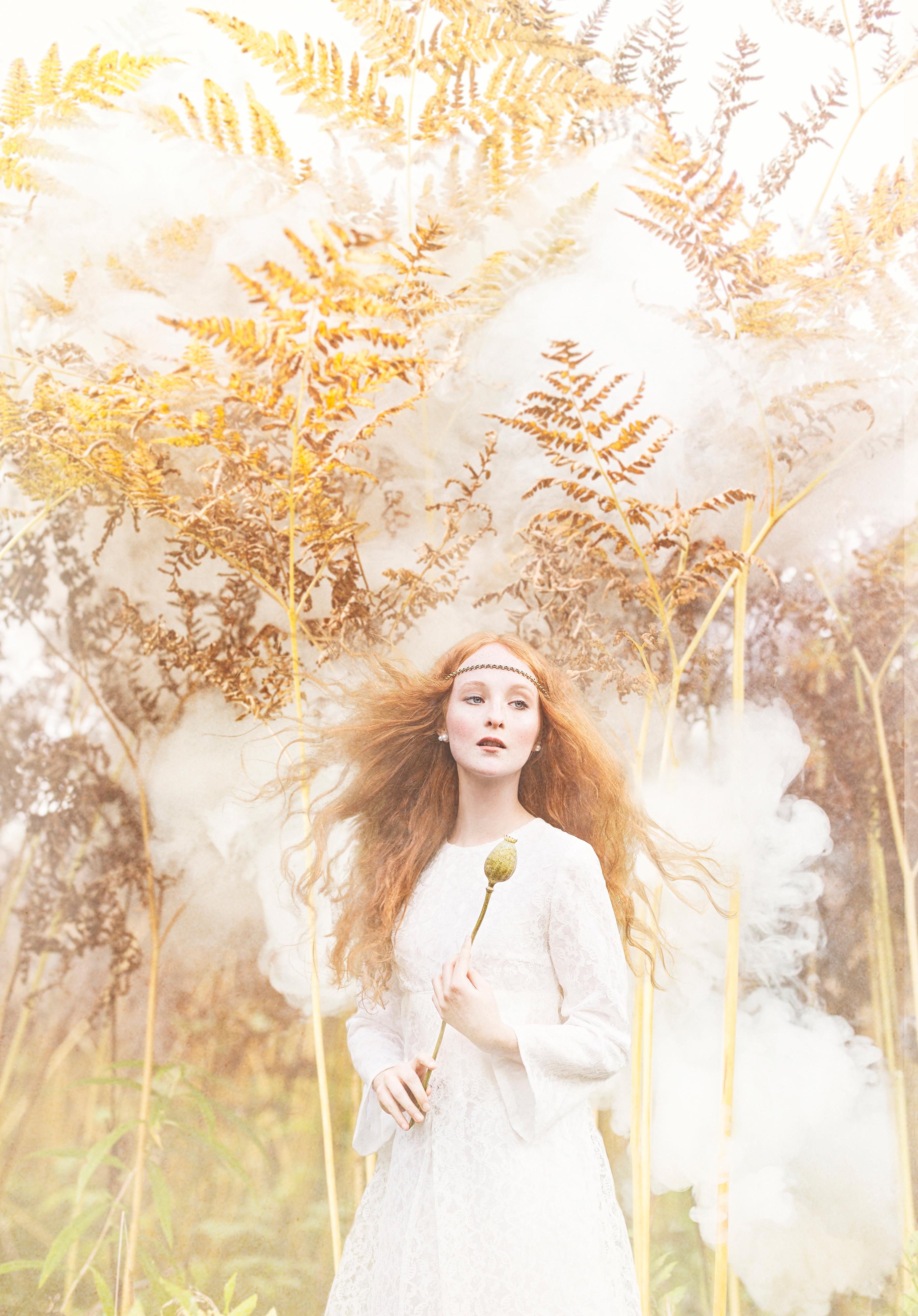 Porträtt_38_Fairytale_Forest