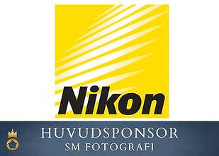 Nikon - HS SM.jpg