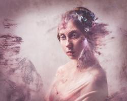 Porträtt_40_Shattered_glas