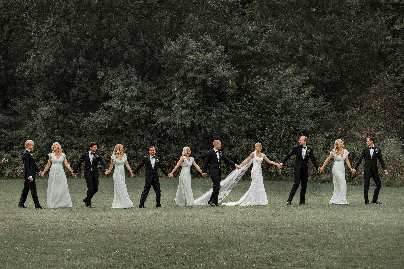 2018#wedding#john hellstrom#onourwaytoth