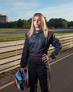 JK Motorsport80p