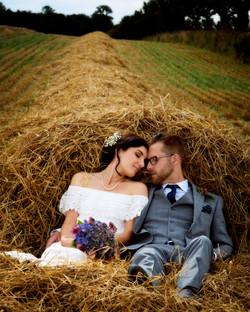 Bröllop_33_Framtidenärvår