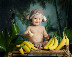 kommersiell_7_have a banana with me