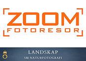 Zoom - landskap.jpg