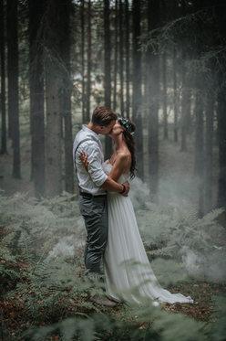 2018#wedding#mathilda andersson#.jpg