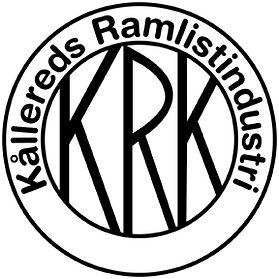 kallered_ram_logo.jpg