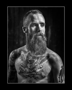 portratt_29_skater_with_beard