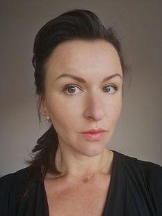 Natalia Pipkina.jpeg