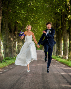 Bröllop_53_Släktenas allé