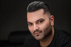 Sanj Headshot April 2019 V1.jpeg