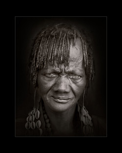PortrÑtt__Nr.27_Old_blind_Hamra_woman_